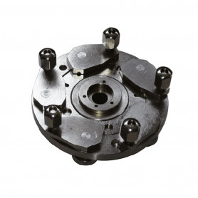 Bride de roue universelle MW-Tools BBAC2