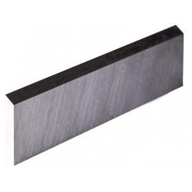 Jeu de couteaux de rabot (2 pcs) pour ADH260 Holzstar SMADH260