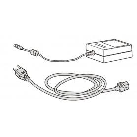Adaptateur pour TORP01E Teng Tools PTORP01E