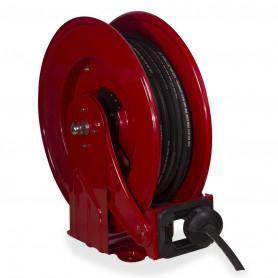 """Enrouleur graisse 15 m - 3/8"""" MW-Tools SHV3815"""