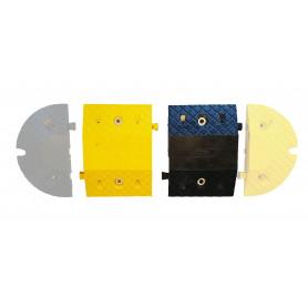 Outlet: 2ème main : peut présenter des traces d'utilisation.: Ralentisseur 70 mm