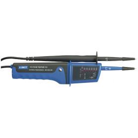Outlet: Emballage d'origine manquant ou abîmé.: Testeur de tension 12-690DC/AC sans display
