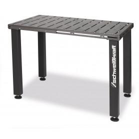 Table de soudage 300 kg Schweisskraft 1520000
