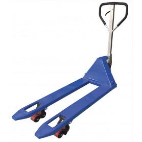 Transpalette professionnel 2,5 t MW-Tools TPL2570