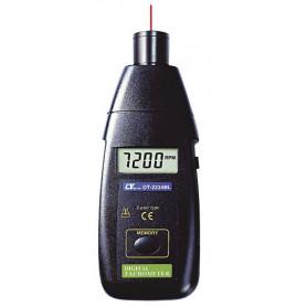 Tachometre  Lutron DT-2234BL