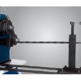Accessoire pr PRM30F / PRM31F Metallkraft PRM31EQ