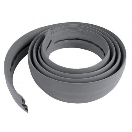 Passe-câble souple en PVC  MW-Tools BKB-A