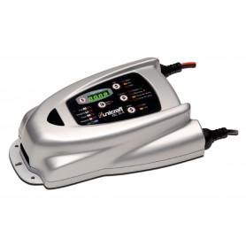 Chargeur électronique 12-24 V 15 A Unicraft EBC35R