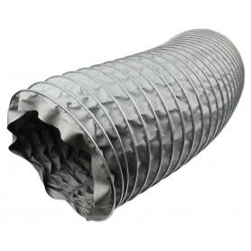 Tuyau d'air 3 m pour canon à chaleur WDI170 et WDI270 MW-Tools WDI170SL