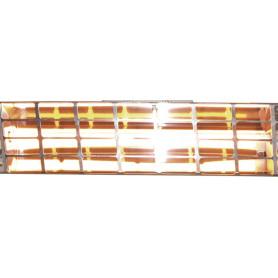 Lampe pour MO766 1200 W Moel MO766-LAMP
