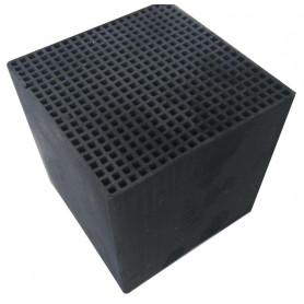 Filtre à charbon nid d'abeille MSC3600 MW-Tools MSC-F7