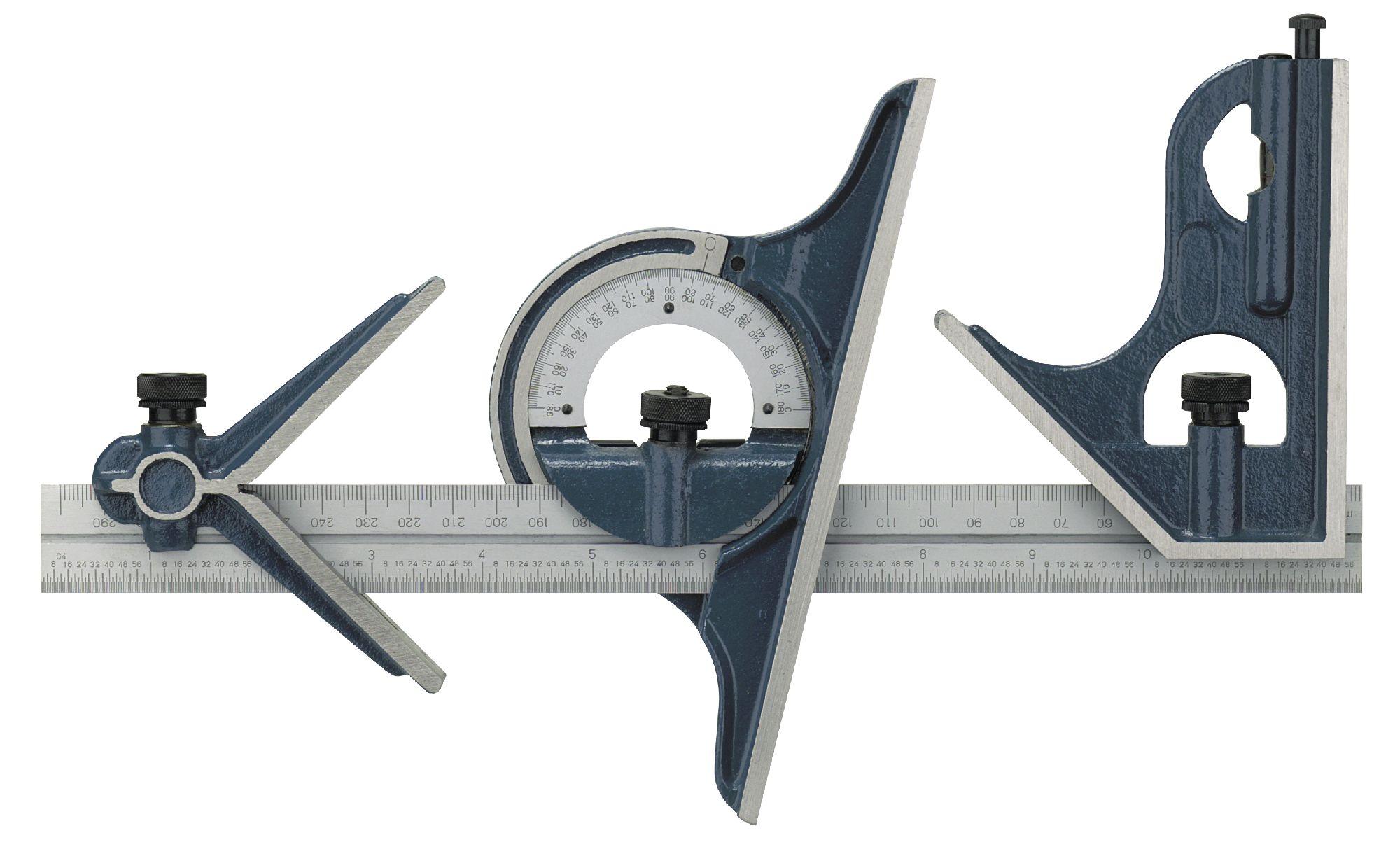 equerre combin equerre mesure mecanique torros. Black Bedroom Furniture Sets. Home Design Ideas