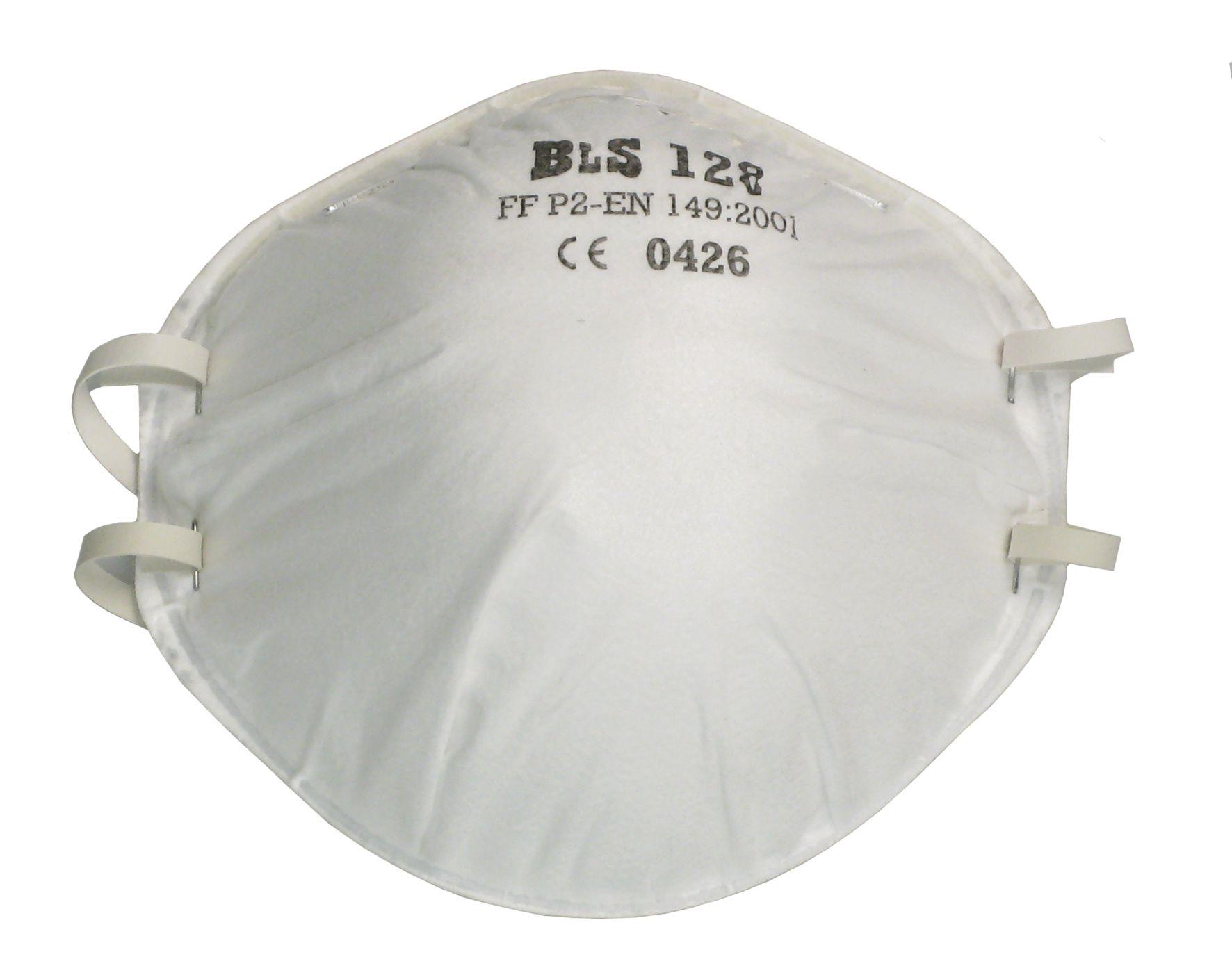 masque anti poussi re protection de la t te. Black Bedroom Furniture Sets. Home Design Ideas