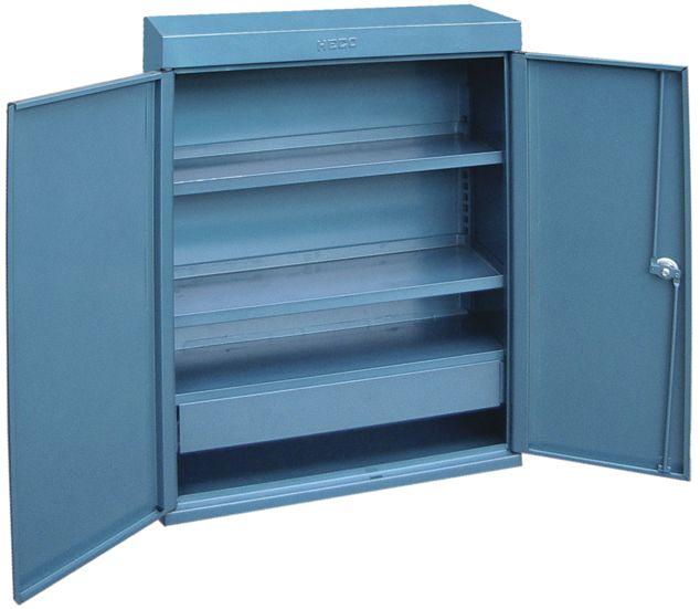 armoire metallique garage rechercher les fabricants des armoire de rangement de garage produits. Black Bedroom Furniture Sets. Home Design Ideas
