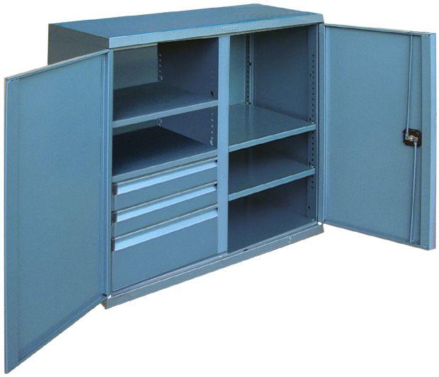 armoire separateur armoire de rangement mobilier d 39 atelier torros. Black Bedroom Furniture Sets. Home Design Ideas