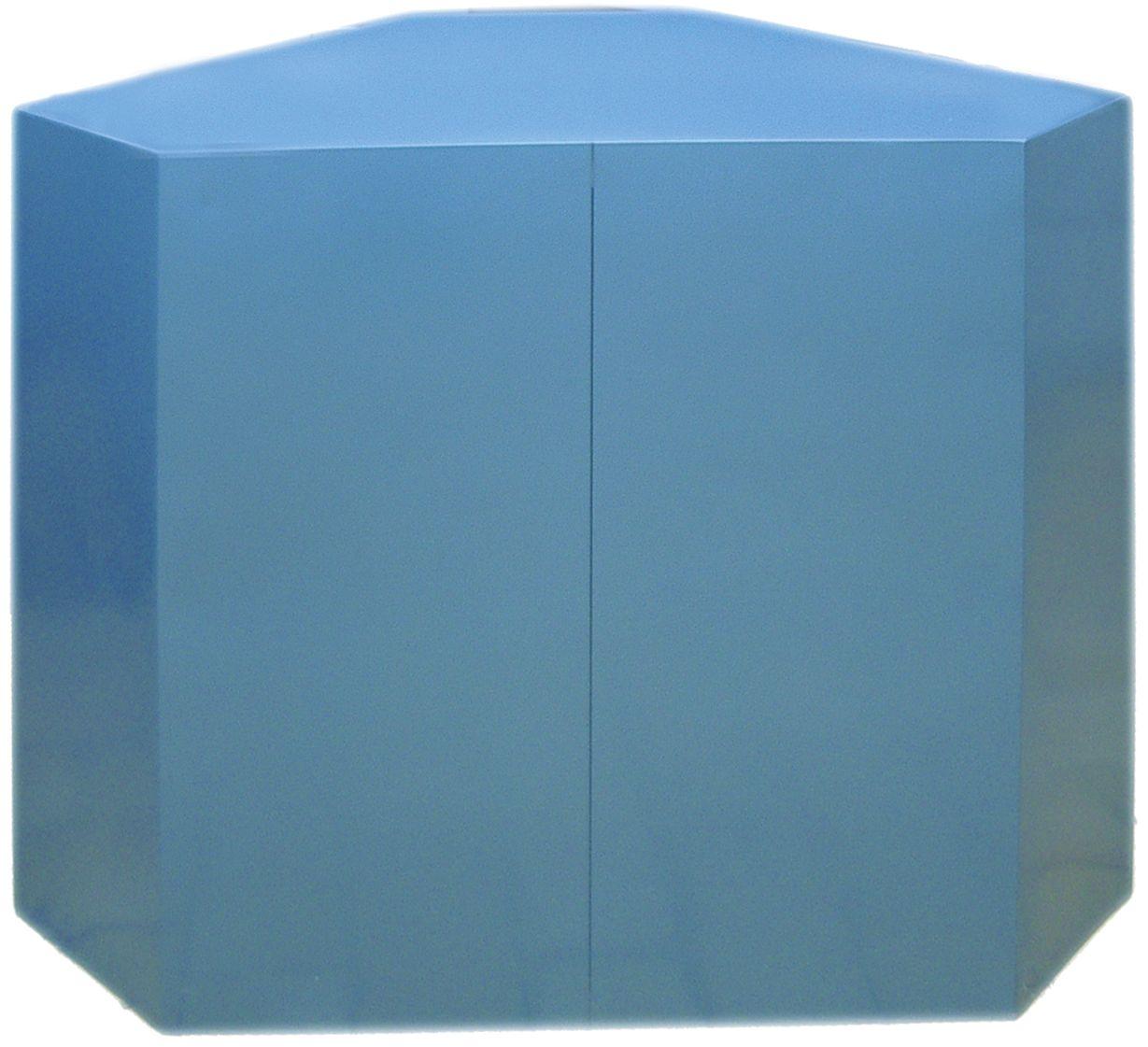 armoire coin armoire tiroirs mobilier d 39 atelier torros. Black Bedroom Furniture Sets. Home Design Ideas
