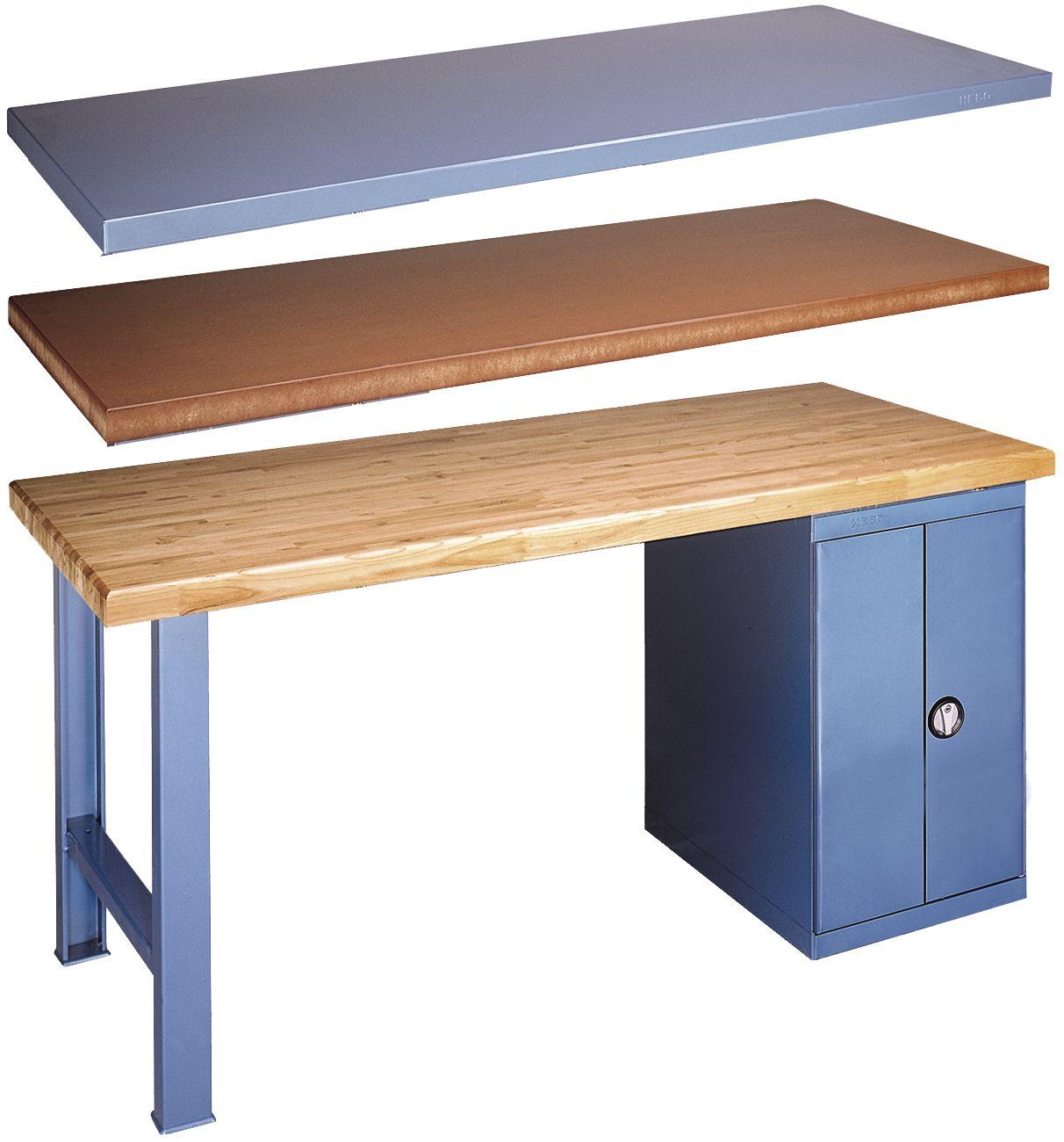 etabli etablis mobilier d 39 atelier torros. Black Bedroom Furniture Sets. Home Design Ideas