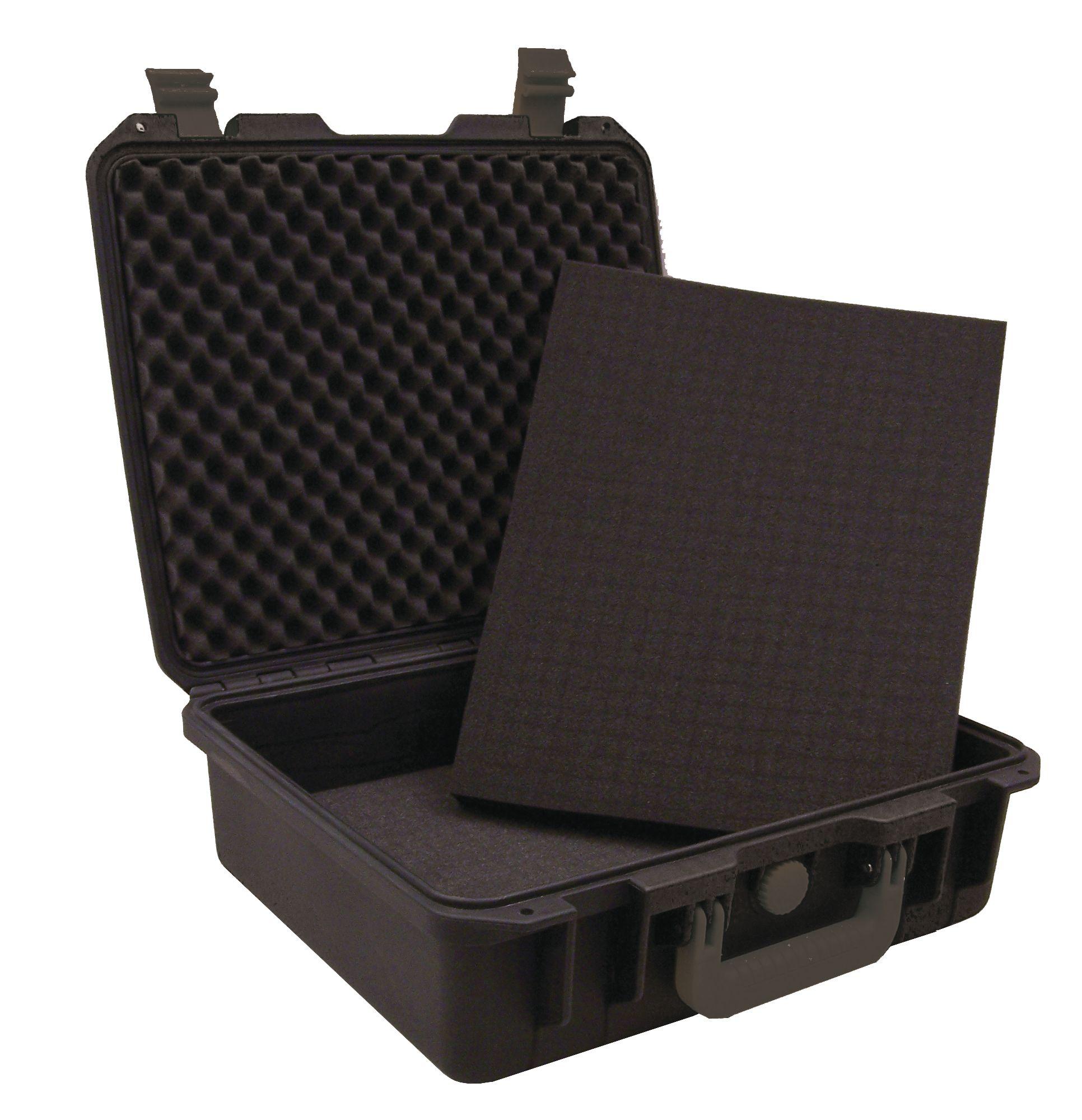 valise de s curit coffre outils rangement d 39 outils. Black Bedroom Furniture Sets. Home Design Ideas