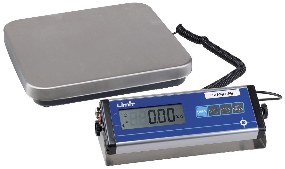 balance lectronique pour petits paquets balance mesure electronique torros. Black Bedroom Furniture Sets. Home Design Ideas