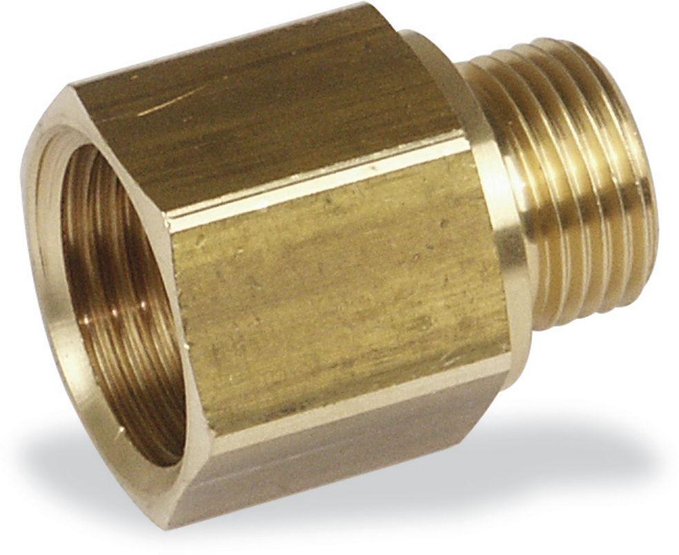 Mamelon de reduction pi ces d tach es compresseurs tuyaux soufflette air comprim torros - Pieces detachees compresseur d air ...