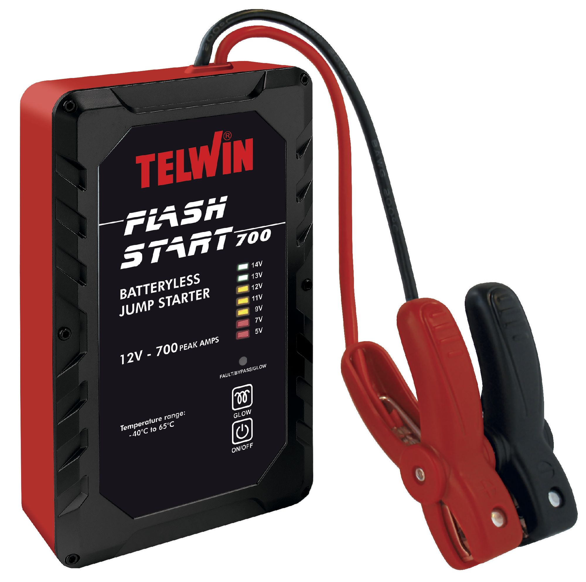 Watch likewise A With Switch also Flashstart700 1 further Electricity besides Key. on car battery capacitor