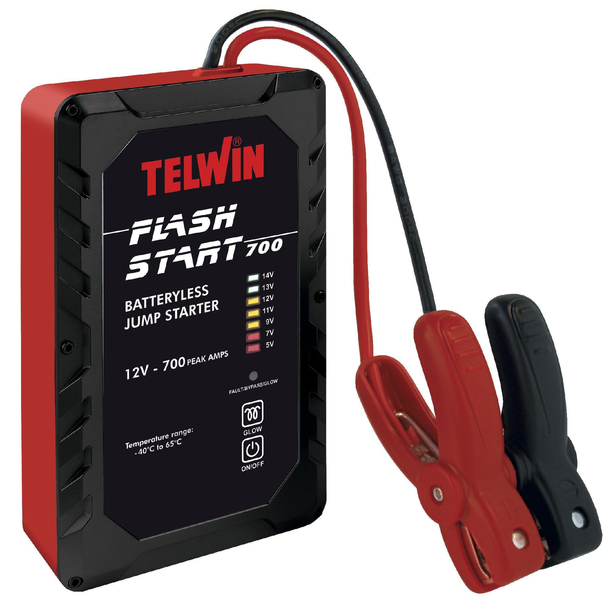 booster de batterie starter booster chargeur batterie torros. Black Bedroom Furniture Sets. Home Design Ideas