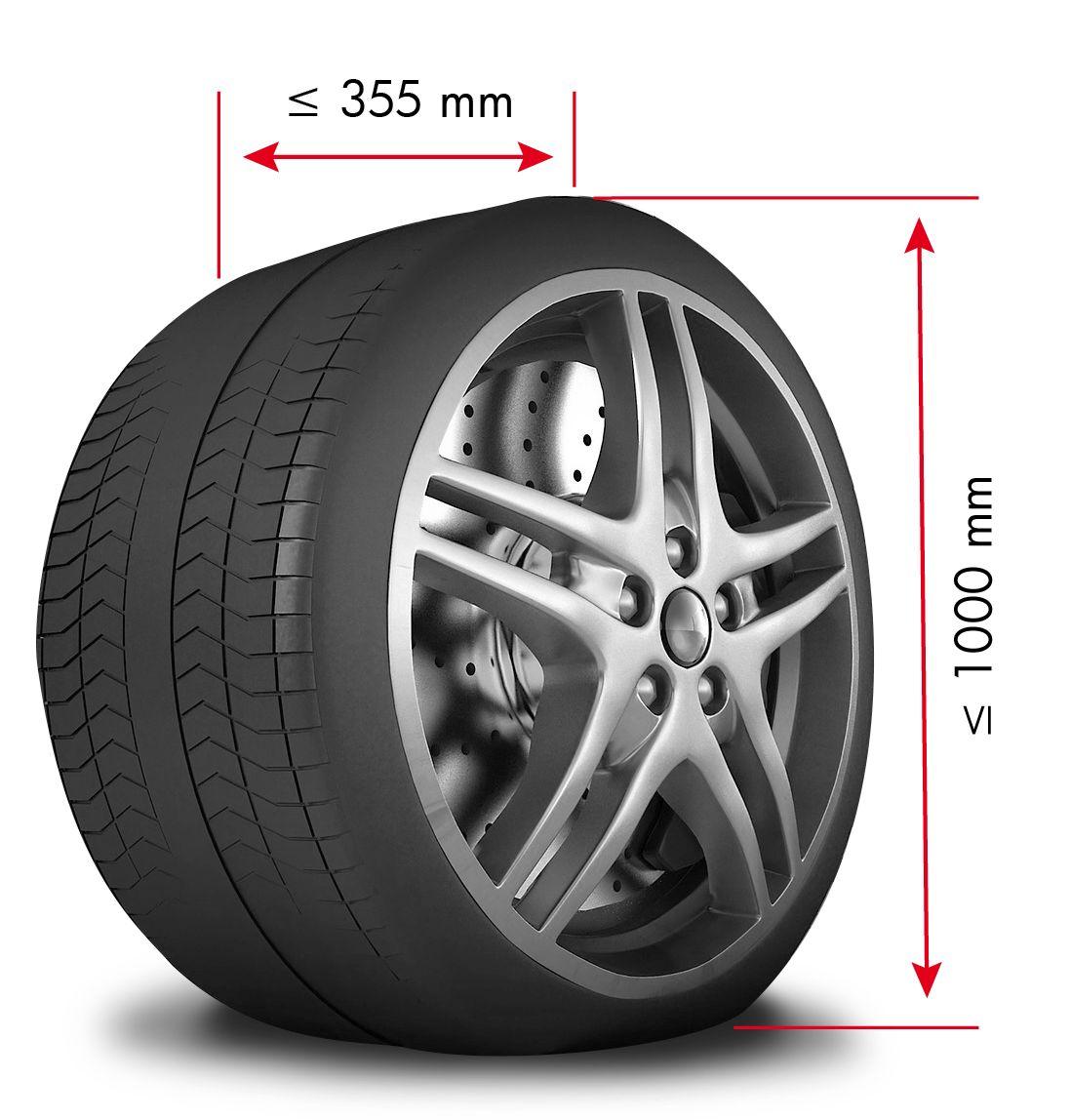 d monte pneu avec bras auxiliaire 3x380v d monte pneu garage d monte pneu m canique torros. Black Bedroom Furniture Sets. Home Design Ideas