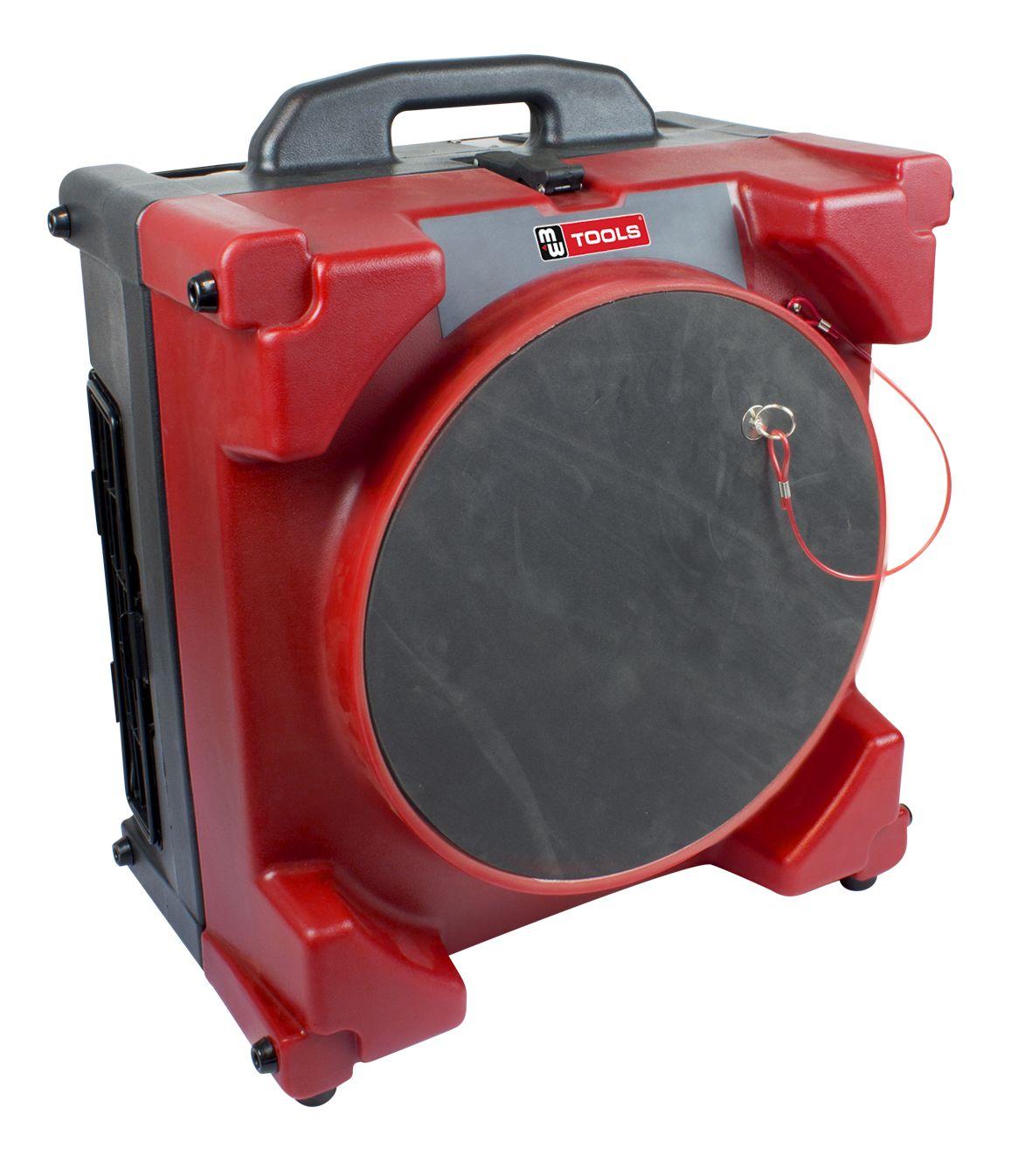 Purificateur d 39 air portable hepa 400mm purificateur d 39 air chauffage ventilation torros - Purificateur d air poussiere ...