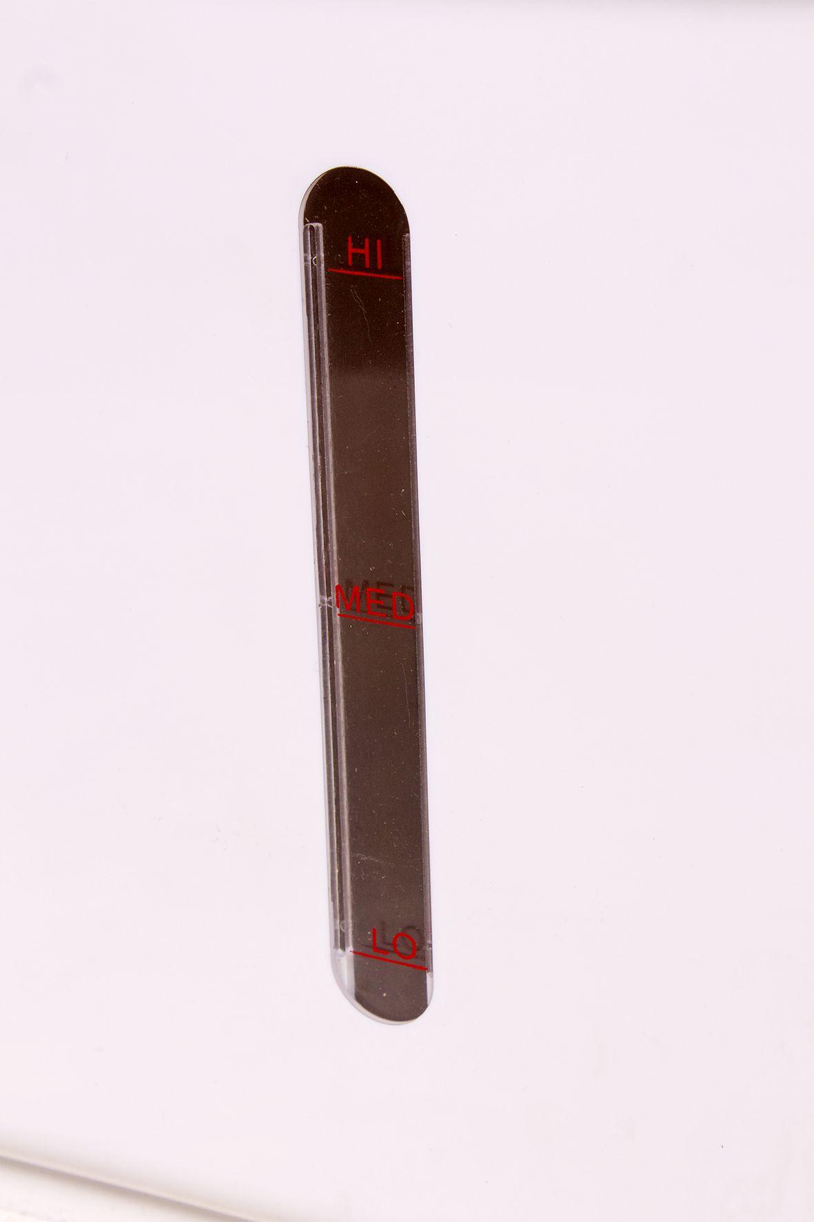 ventilateur rafraichisseur d air ewt rafraichisseur d 39 air 3en1 brumisateur ventilateur. Black Bedroom Furniture Sets. Home Design Ideas