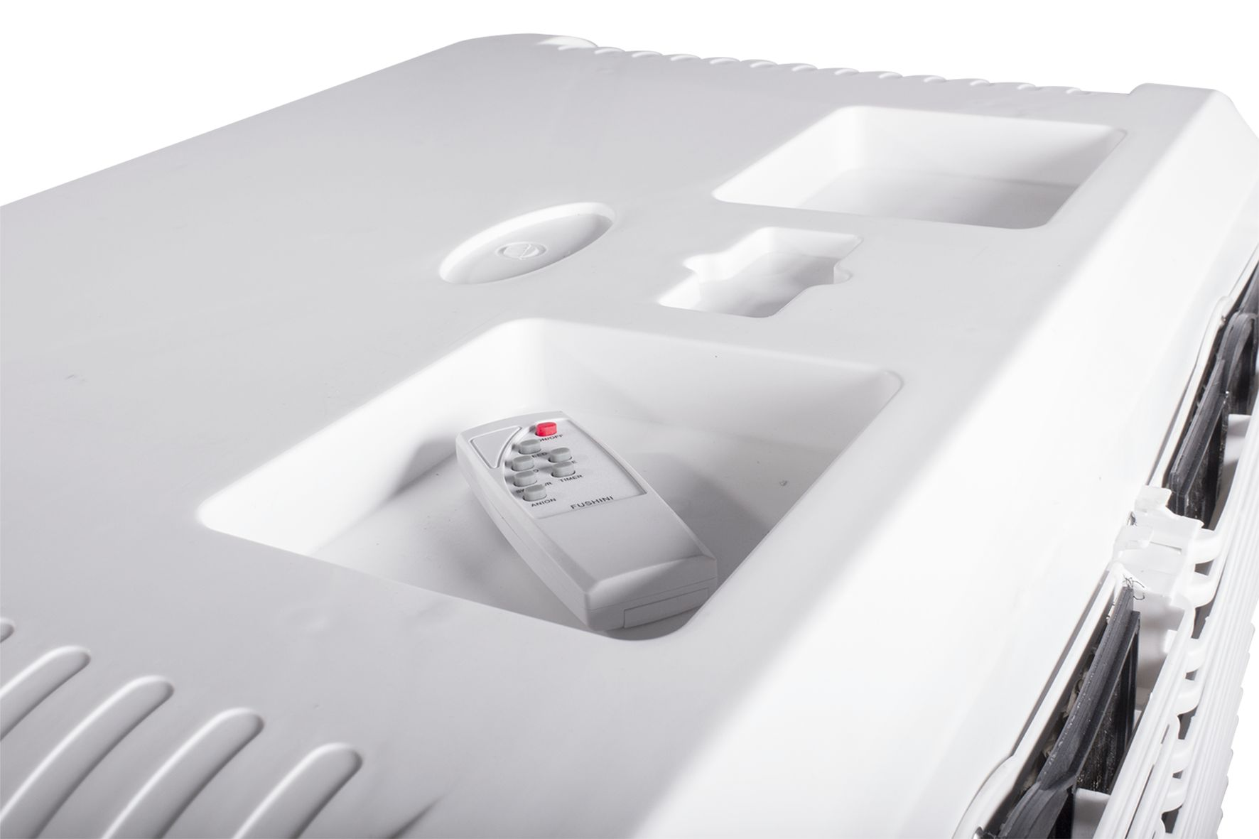 ventilateur rafra chisseur d 39 air pro 6000 m h. Black Bedroom Furniture Sets. Home Design Ideas
