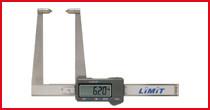Outils de mesure mécaniques