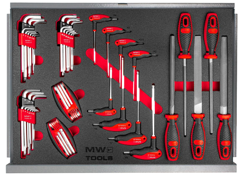 servante-atelier-complete-211-outils-855006750 (2).png