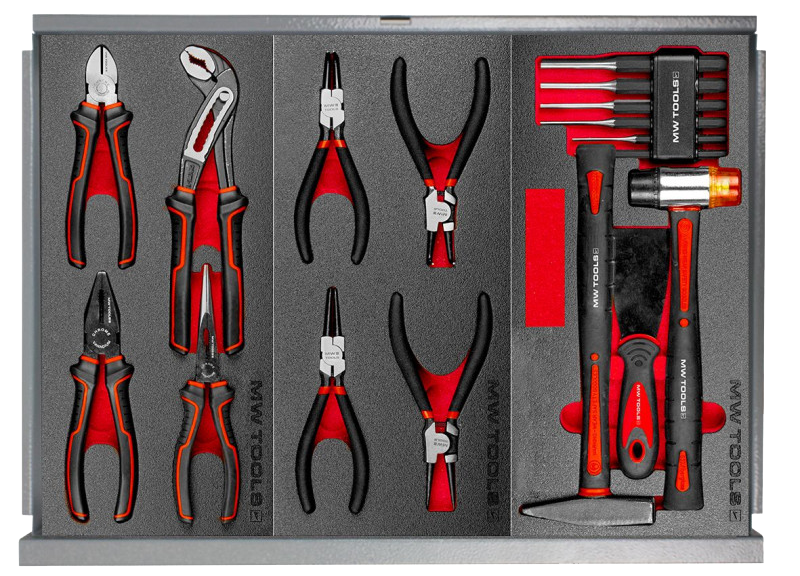 servante-atelier-complete-211-outils-855006750 (4).png