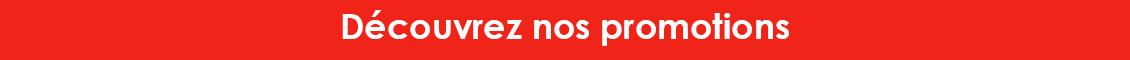 Promotions Torros.fr