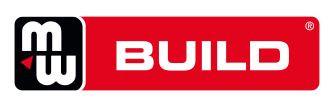 MW-Build