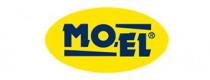 Manufacturer - Moel