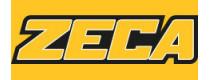 Manufacturer - Zeca