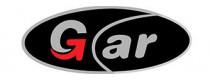 Manufacturer - Gar