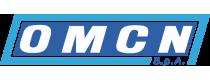 Manufacturer - OMCN
