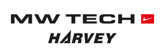 MW-Tech Harvey